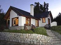 Lancuyen Villa de Montaña